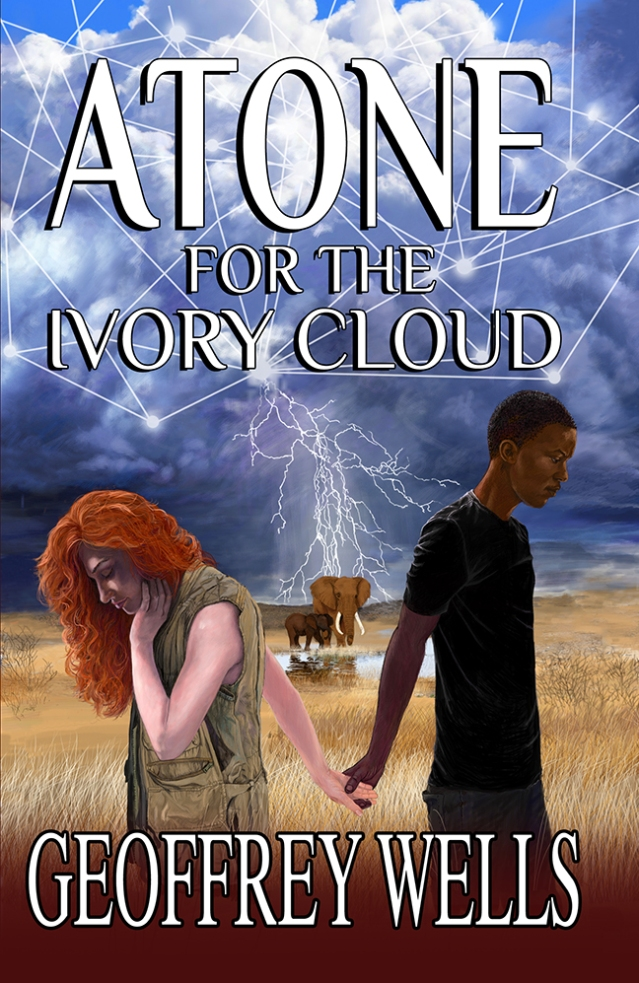 atone-front-cover-only_final_v4-small-size