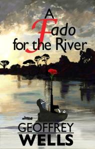 Fado_riverV6_halfsize