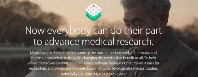 Apple_researchkit