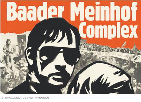 BaaderMeinhofComplex